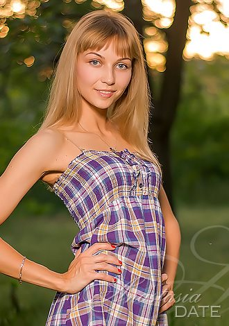 Www russian women personals com