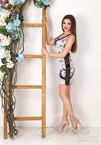 What Beautiful russian bride 846 sorry, that