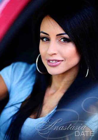 harmony dating russian Best russian women dating sites - we are one of the most popular online dating sites for men and women sign up and start dating, meeting and chatting with other people  as publicity for e-harmony suggests their members are matched on several different areas to find the best-matched individuals.
